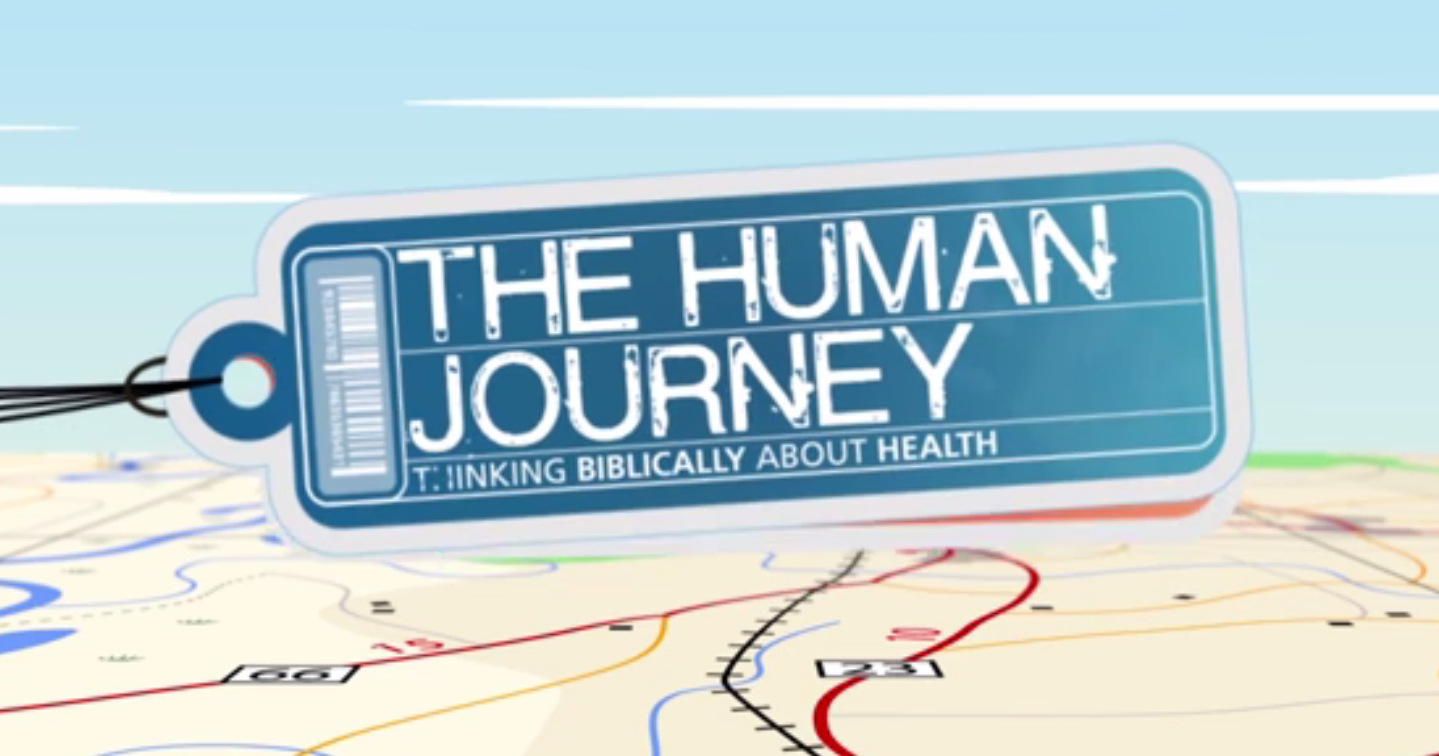 energy and the human journey where we have been where we